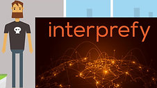 Interprefy Remote Simultaneous Interpretation