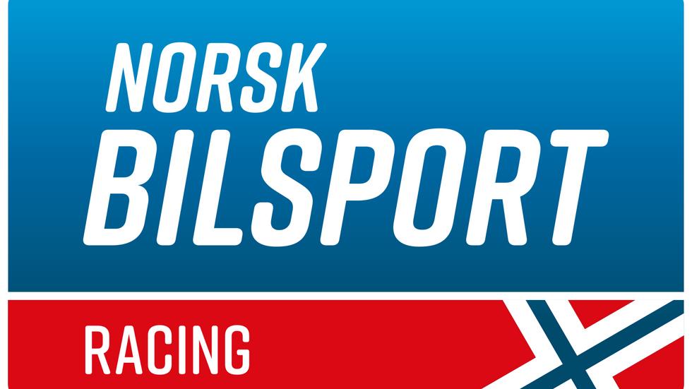 Racing NM TV