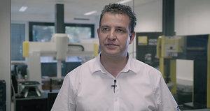 ITM Industrial Task Management - Nikon-ITM