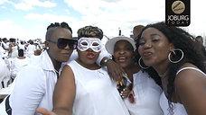 Jozi FM All White Party