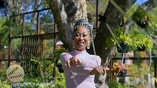 Tshego M - Jabulani