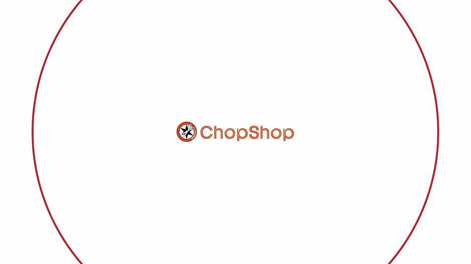 ChopShop Barbers