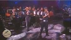 K Ci & Mary J Blige