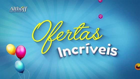 Althoff Niver_Institucional_010818 v2 - low