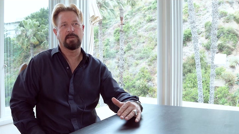 Testimonials - Business Coaching