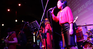 2016_Jap_KON_Music_Festival_0780