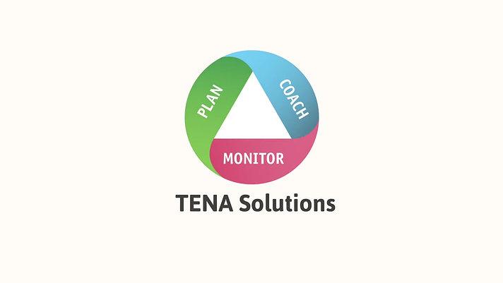 TENA Virtual Way of Working