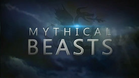 Mythical Beasts - 'Lost World Of The Cyclops'