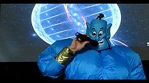 Genie Final