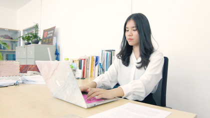 HCUC Chinese Studies