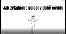 INEP_Jak zvládnout izolaci v době covidu _Plzáková