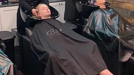 Tiffany's Hair Spa