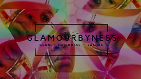 Glamour By Ness