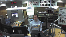 Radio: Antenne Niedersachsen