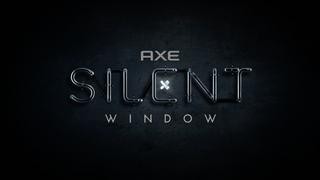Axe - Sessiz Vitrin