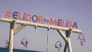 Elidor - ElidorbyMelisa Lansman Partisi