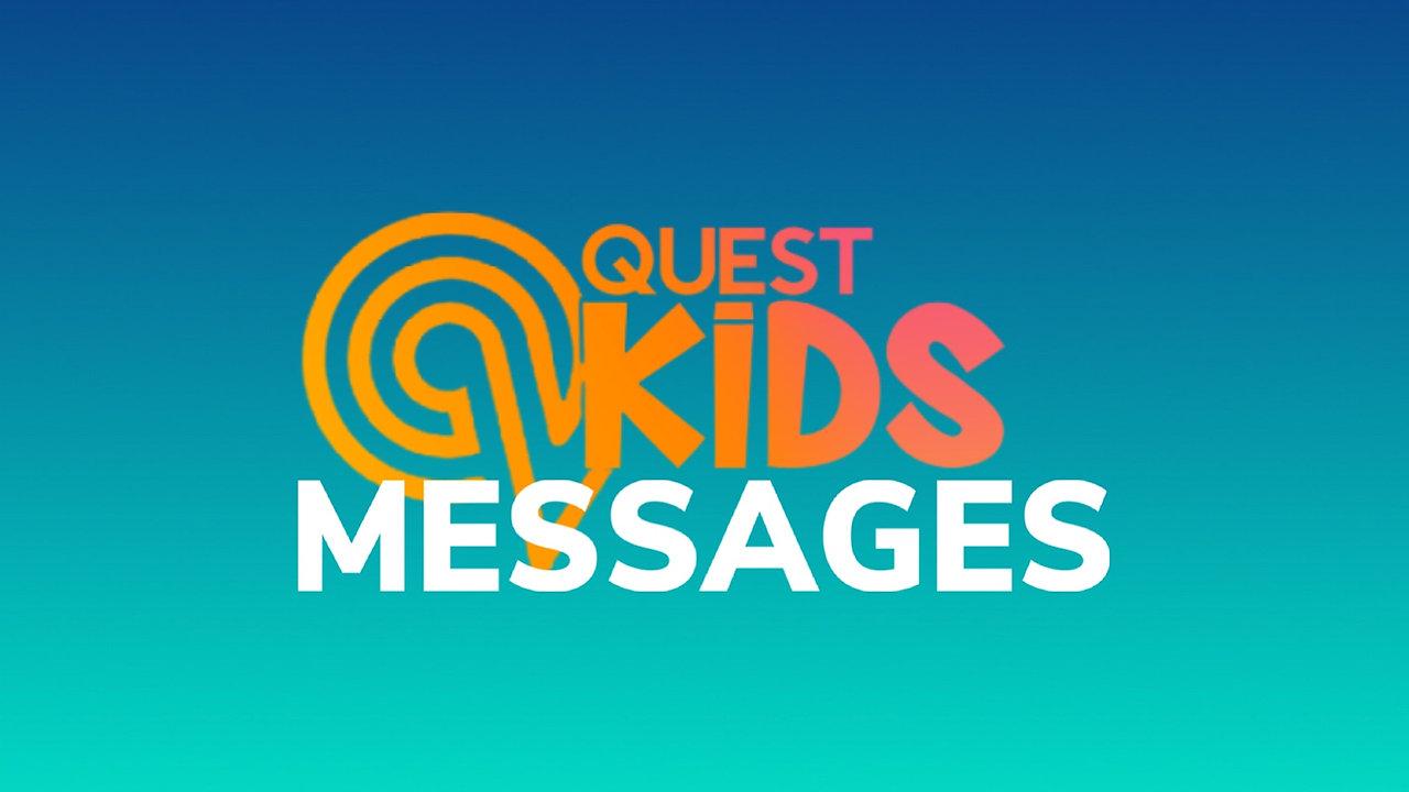 Quest Kids