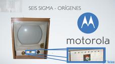 VF1-M20  Y101100-TM02-Orígenes SS
