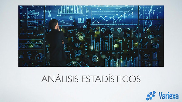 G27-G124000-TM01-Análisis Estadístico