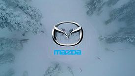 Mazda's Hang Time with Canada Snowboard 2015 – Ep. 4 Snowboard Cross   Mazda Canada