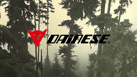 Dainese Presents...Whistler!