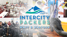 Intercity Packers | Company Culture