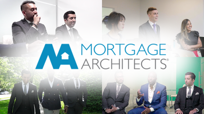 Mortgage Architects   Recruiting Video
