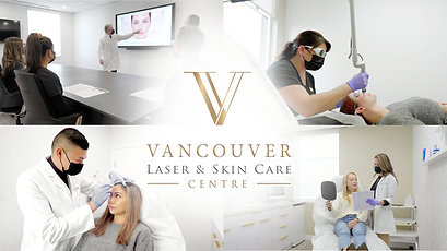 Vancouver Laser | Thermage Treatment