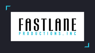 Fastlane Productions Demo