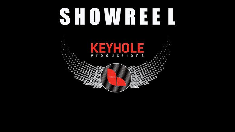 Keyhole Productions Showreel