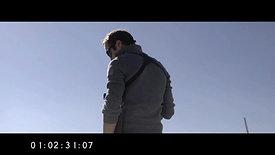 Edit 1 Avid Project 2b