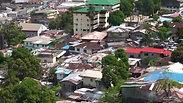 Dockers_Liberia_4_H264_4x5_Titled_Captioned_English_021221