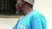 Dockers_Liberia_3_H264_4x5_Titled_Captioned_English_021221