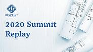 BluPrint Summit