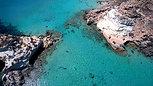 Lampedusa Conigli