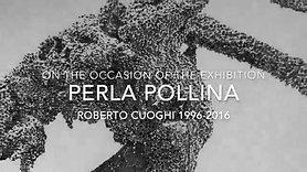 Fosca & Roberto Cuoghi