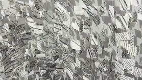 Details of Fragmentary Globe Porcupine by Fosca World