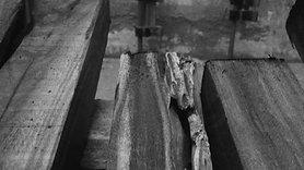 atelier rodrigo calixto by fosca world