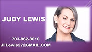 Judy Lewis MP4 Commercial Demo