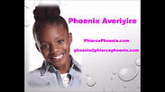 Phoenix Averiyire Commercial Demo
