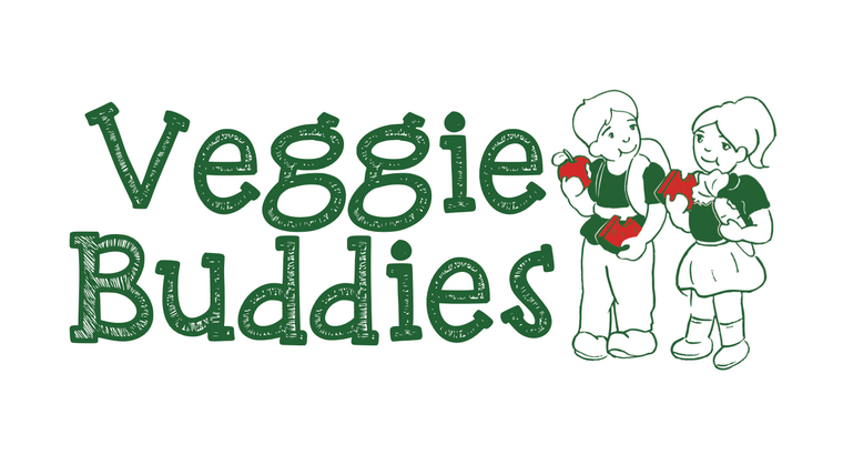 Veggie Buddies, kids classes