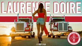 «Dans Mon Camion » - Laurence Doire