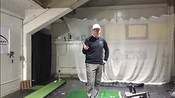 Reduce Stress on Your Back