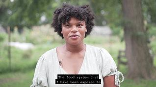 Jasmine Thompson – Philadelphia