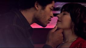 NOBODY - Music video