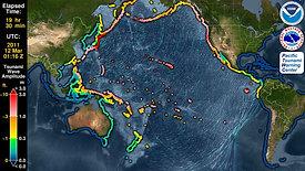 Lesson 3: NOAA Tsunami Data