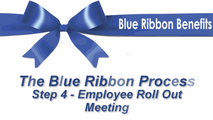 Blue Ribbon Benefits Step 4