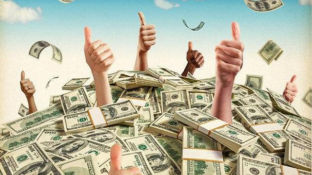 BLUE RIBBON BENEFITS Savings Program