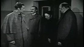 Sherlock Holmes - The Case of Lady Beryl