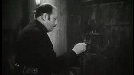 Sherlock Holmes- The Christmas Pudding
